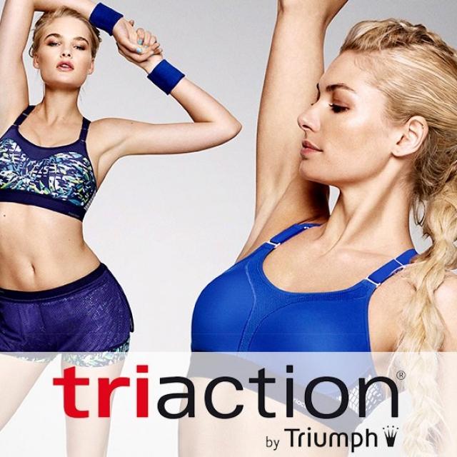 triaction-triumph-купить-распродажа-украина-белье-для спорта